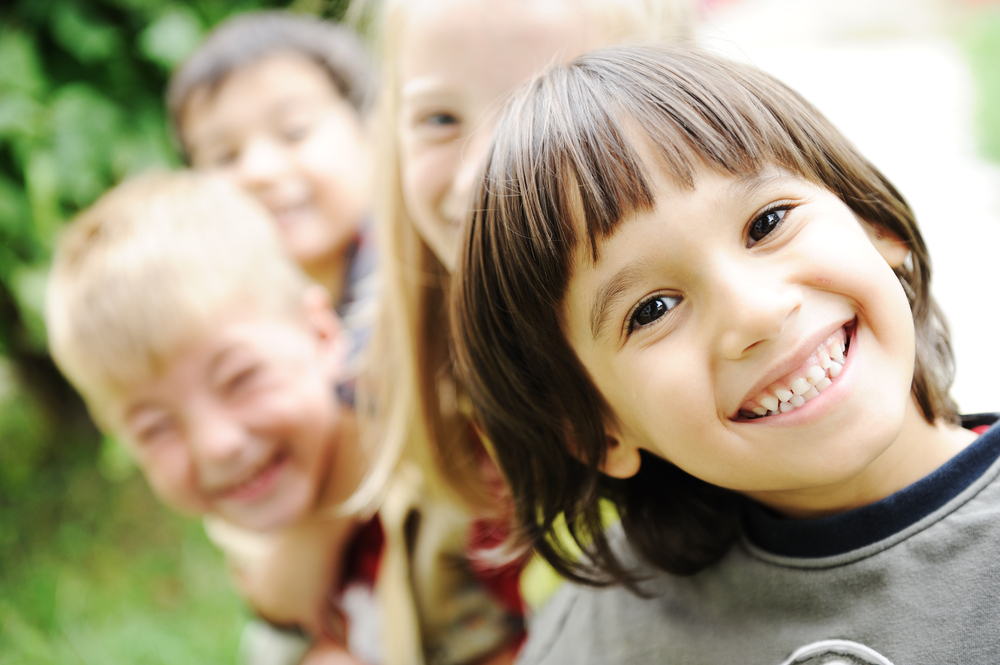 images/stories/HeaderImages/Frame1/happy-children-smiling.jpg